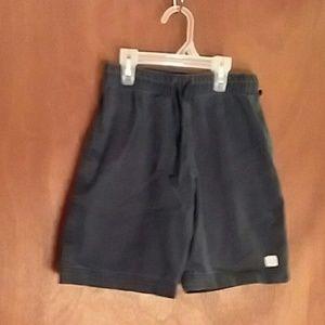 Boys Osh Kosh Blue Shorts Size 7